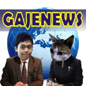 gajenews
