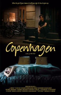 copenhagen_film
