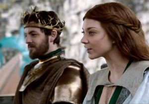 Margaery-and-Renly-margaery-tyrell-30605705-821-575
