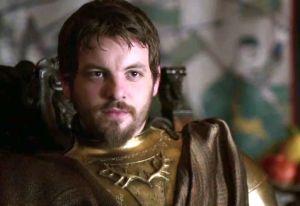 Renly-Baratheon-house-baratheon-29917118-704-485