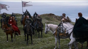Renly_Stannis_Parley